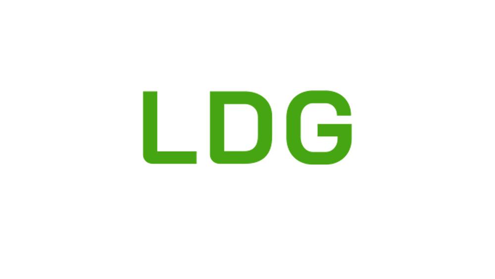 Hãy quên với đất nền, LDG Group đang hướng đến phát triển căn hộ cao cấp